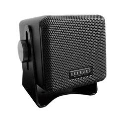 SEEBURG acoustic line i4 Miniatur Sound System