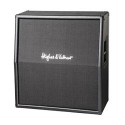 Hughes & Kettner TC 412 A60 Triamp Cabinet