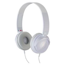 Yamaha HPH-50WH Kopfhörer