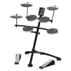 Roland TD-1K E-Drum