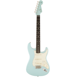 Fender Special Edition '60s Stratocaster RW Daphne Blue