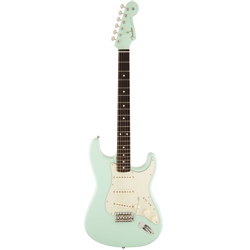 Fender Special Edition '60s Stratocaster RW SGN