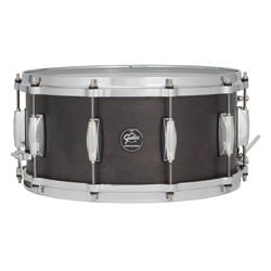 Gretsch RN1-6514S-SB Renown Maple 2013 14x6,5