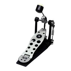 DrumCraft PD-4 Fußmaschine