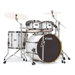 Tama MK52HXZBN-SGW SUPERSTAR HYPERDRIVE Maple inkl. Hardware