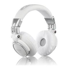 ZOMO HD-1200 WH Kopfhörer