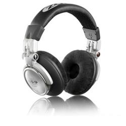 ZOMO HD-1200 BK Kopfhörer