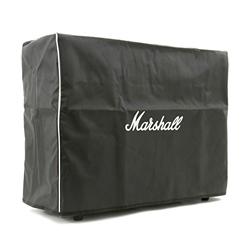 Marshall Dustcover für 1960 B