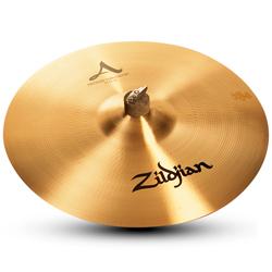 "Zildjian A-Zildjian Medium Thin Crash 18"""
