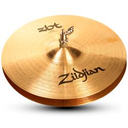 """Zildjian ZBT HiHat 14"""""""