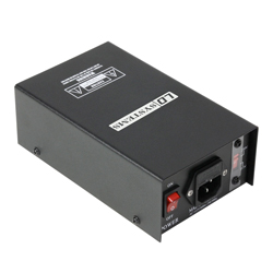 LD-Systems PHA1 Phantomspeisung 48 V