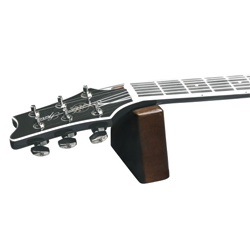 Fire&Stone Halsunterlage für Gitarren