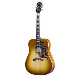 Gibson Hummingbird Standard HCS