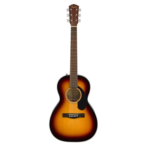 Fender American Standard Stratocaster MN BLK