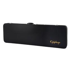 Epiphone Hard Case für Thunderbird E-Bässe