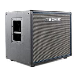Tech 21 VT-112