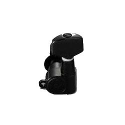 Schaller Mechanik M6 Mini Toplocking links black
