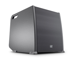 LD Systems CURV 500 SE(W) Subwoofer