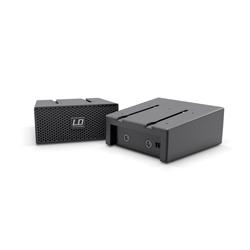 LD Systems CURV 500 SLA(W) Adapter