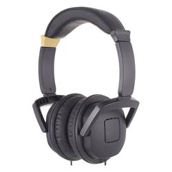 Fostex TH 5 BB Headphones