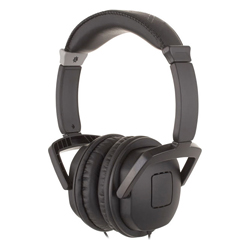 Fostex TH 7 BB Headphones