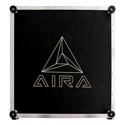 Roland Aira Case 1