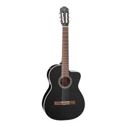 Takamine GC3CE BLK Konzertgitarre
