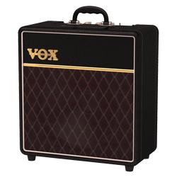 Vox AC4 Classic Combo