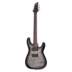 Schecter C-6 Plus CB E-Gitarre