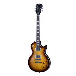 Gibson 2016 USA Les Paul Standard Desert Burst