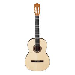 Ibanez G10-NT Konzertgitarre Natural