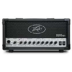 Peavey 6505MH Gitarrentopteil