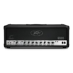 Peavey 6505H Gitarrentopteil