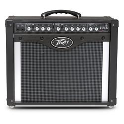 Peavey TTE110 TransTube Gitarrencombo