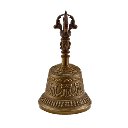 Meinl B-M Classics Bell Medium