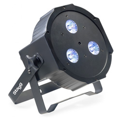 Stagg SLI-ECOPAR1-0 LED Spotlight