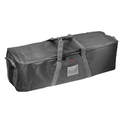 Stagg SPSB-38 Hardware Bag