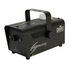 Chauvet DJ Hurricane 700 Nebelmaschine