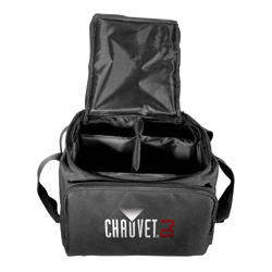 Chauvet DJ Vip Gear Bag