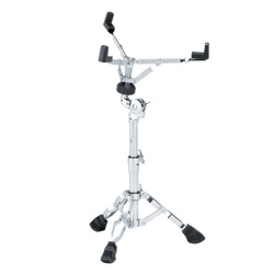 Snare Stand HS60W DOUBLE BRACED