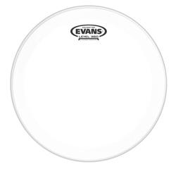 """Evans EQ2 Clear Bass Drum Fell 20"""""""