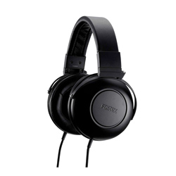 Fostex TH-600 High-End Kopfhörer