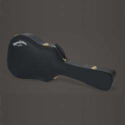 Sigma SC-OM Deluxe Gitarrenkoffer
