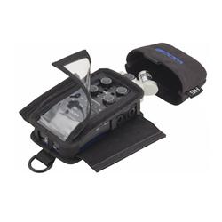 Zoom PCH-6 Schutzhülle für H6