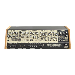 dreadbox G-System
