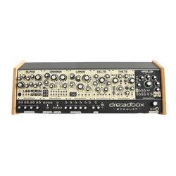 dreadbox Y-System
