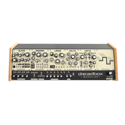 dreadbox Primary System