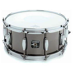 Gretsch Taylor Hawkins Signature Snare 14 x 6,5