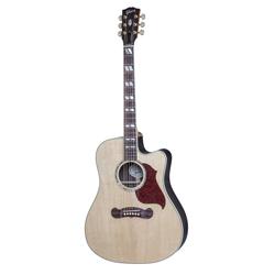 Gibson 2016 Songwriter Studio EC