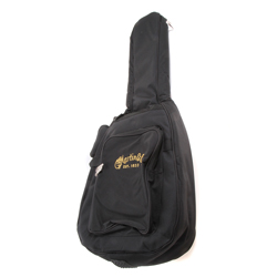 Martin KB-B Acoustic Bass Bag